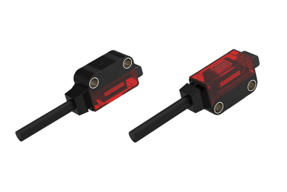 EX-L200 laser sensor