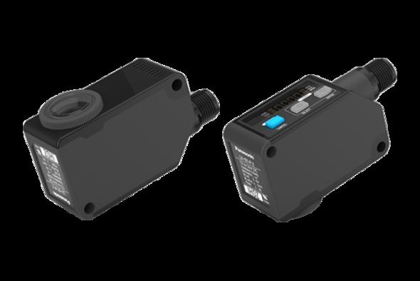 LX-100 mark / colour sensor