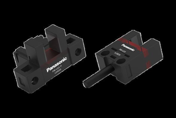 PM-25/45/65 photoelectric sensor