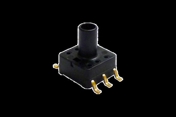 sensors pressure PS-A-SMD-5mm
