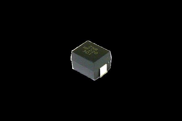 circuit-protection ZNR_surge_absorber_hf