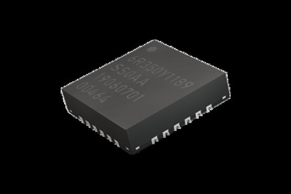 sensors 6-in-1 single