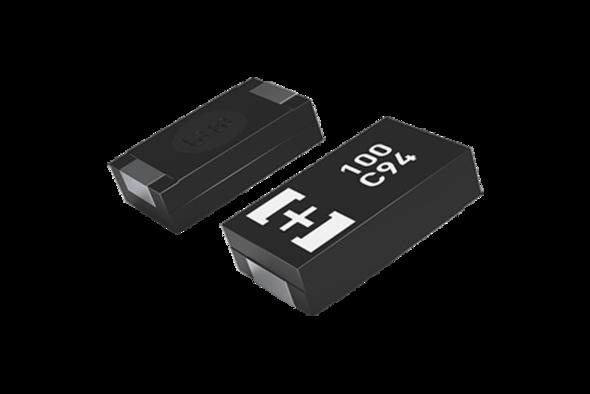capacitors polymer poscap TQC teaser