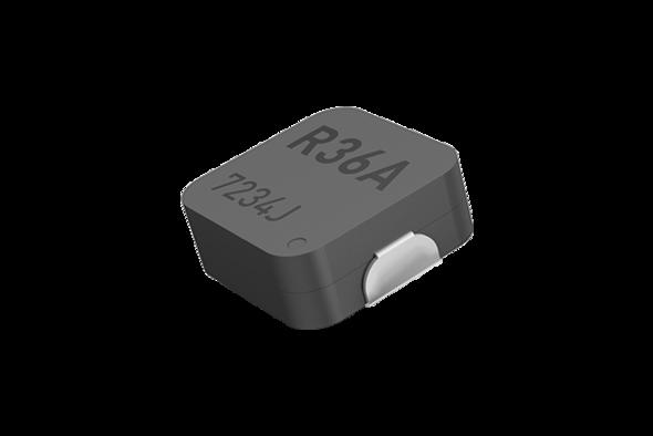 inductors PCC M1040LL ETQP4LR36AFC