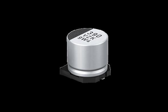 capacitor hybrid zku