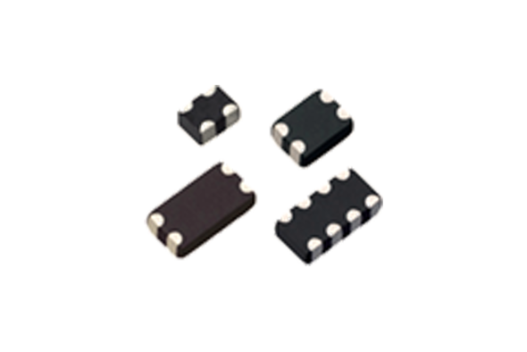circuit-protection common.mode-noise-filter