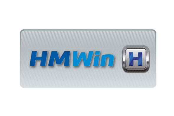 HMI programming software