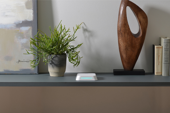 home iot interior_03