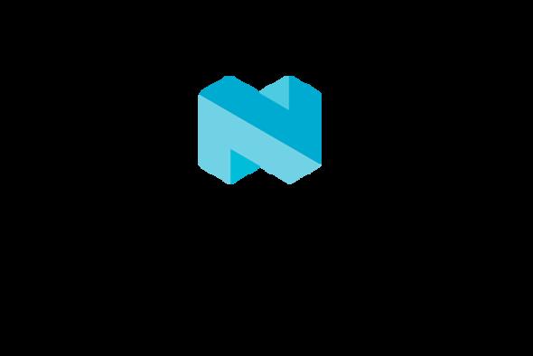 logo wireless nordic semicon