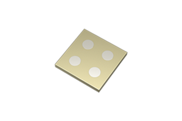 semiconductor-solutions mosfet