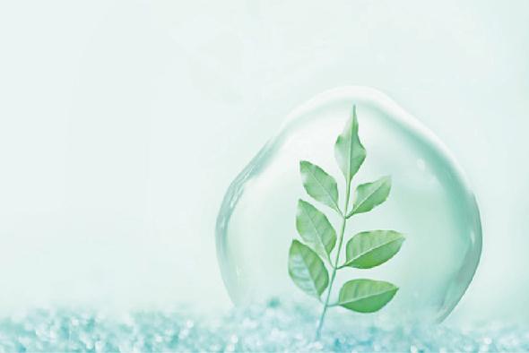 home-iaq plant teaser