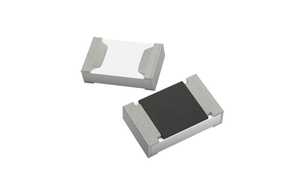 resistors smd high_precision_thick_film