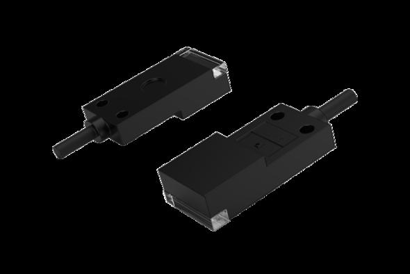 GXL inductive sensor