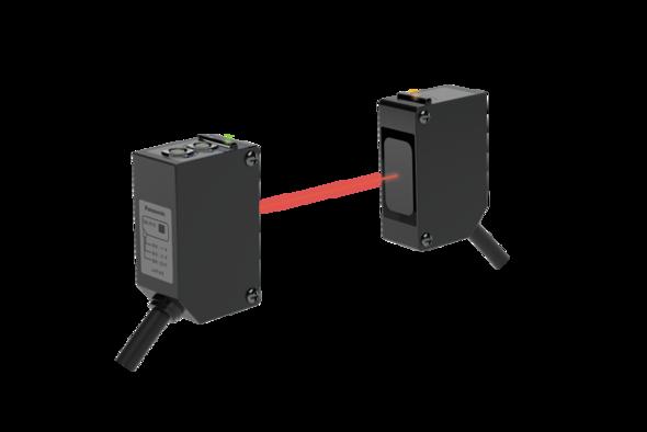 BE-R  particular use sensor