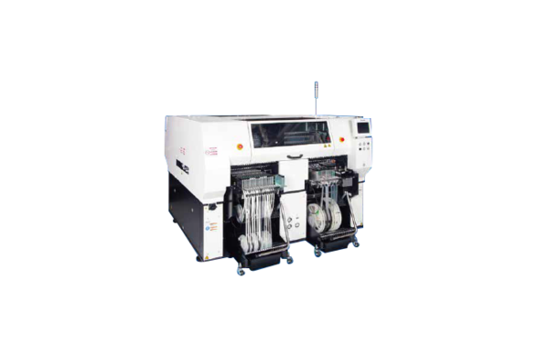 smart-factory-solutions smt AM100.png