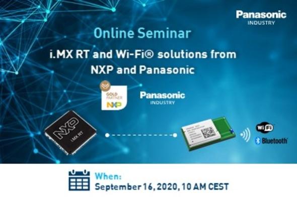 Banner Web Seminar