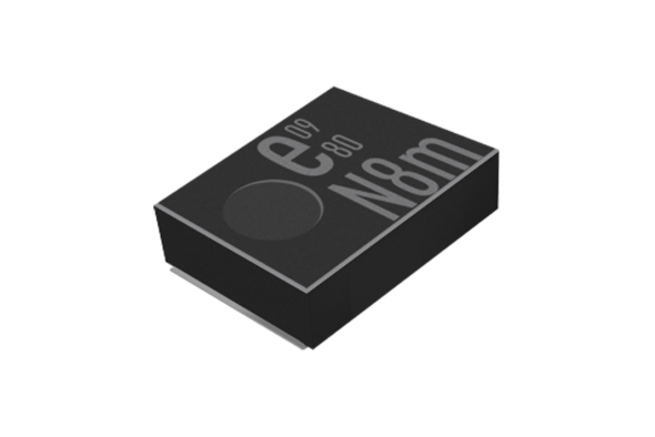 capacitors polymer poscap TPS TPSF TQS teaser