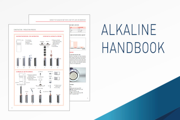 Alkaline Handbook.jpg