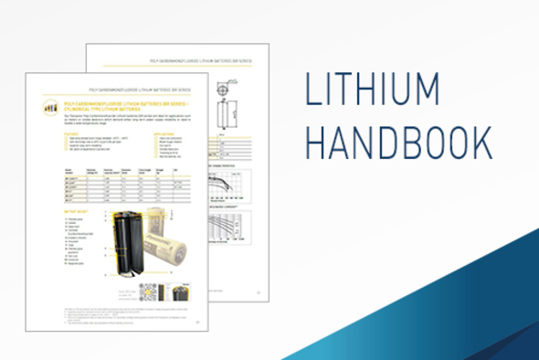 Lithium Handbook.jpg