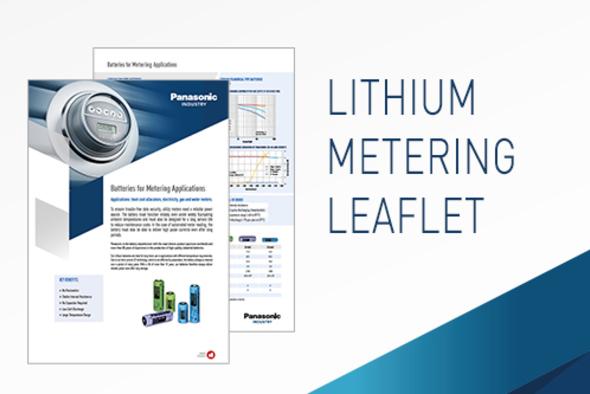 Lithium Metering Leaflet.jpg