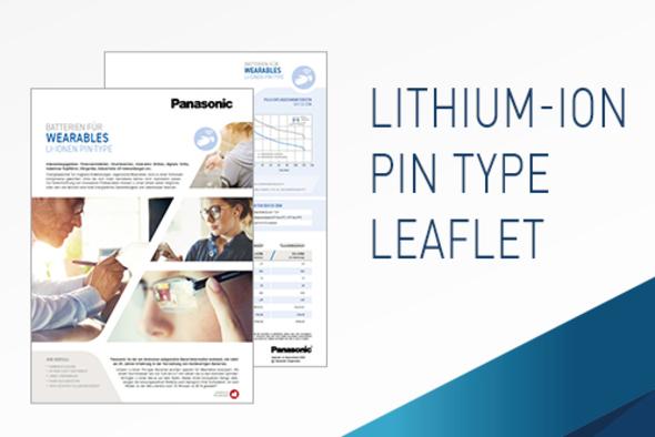 Lithium-Ion Pin Type Leaflet.jpg