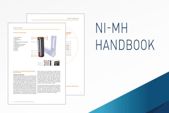 Ni-MH Handbook.jpg