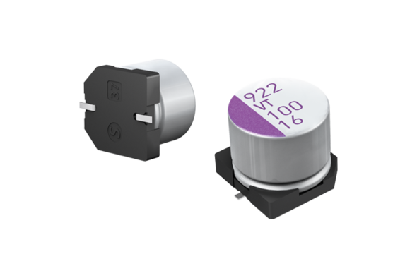 capacitors polymer os-con svt news teaser