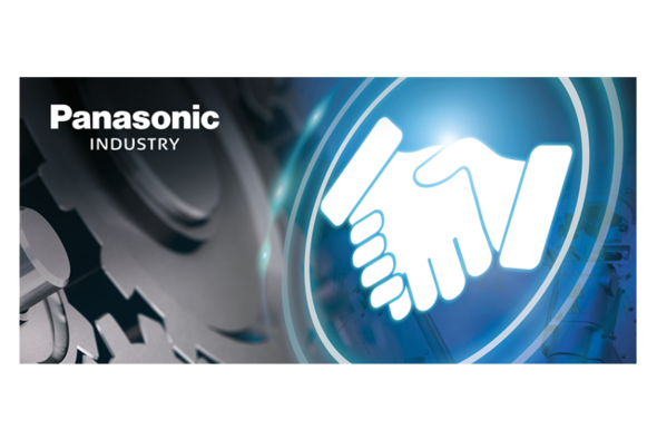 Panasonic Industry SMT worldwide cooperation
