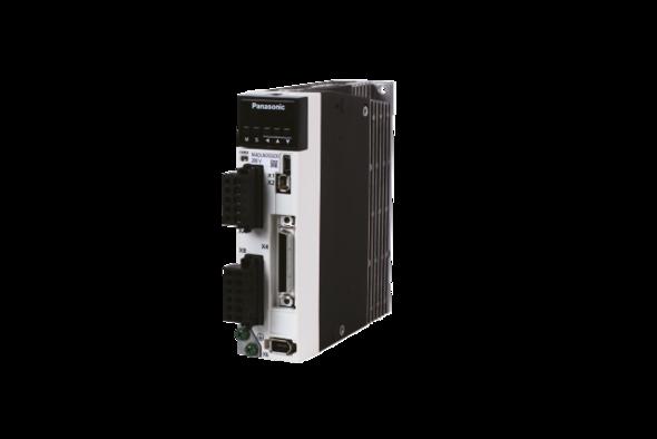 MINAS A6SG servo driver (RS485 type)
