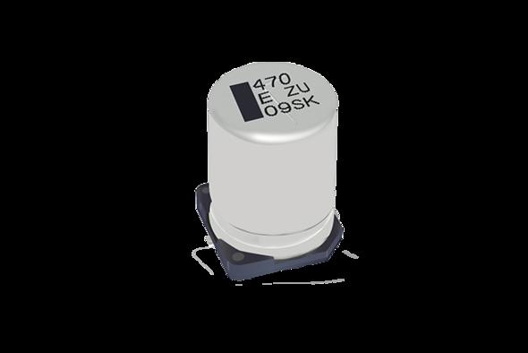 capacitors hybrid ZU NPI