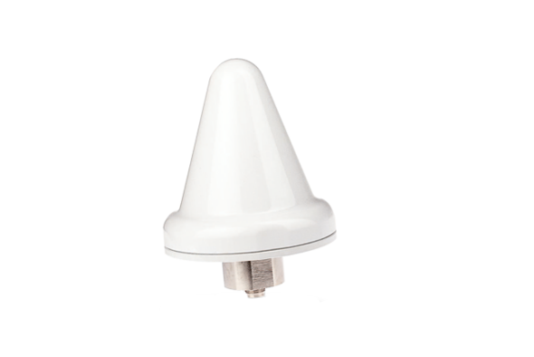Devices gps antenna