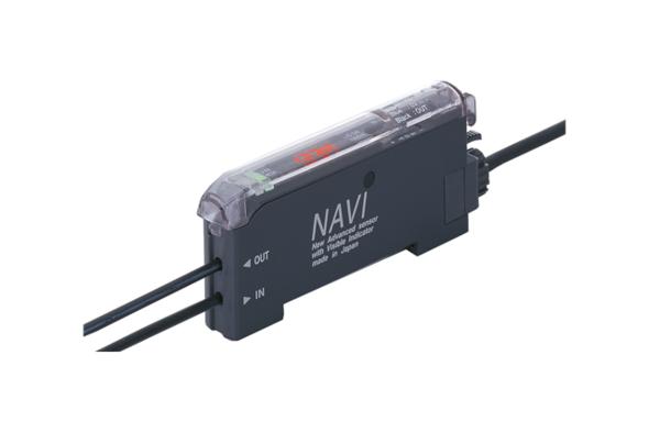 FX-311 photoelectric sensor