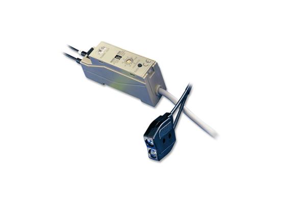FZ-10 photoelectric sensor