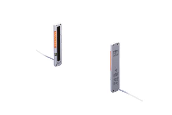 NA1-PK5 photoelectric sensor