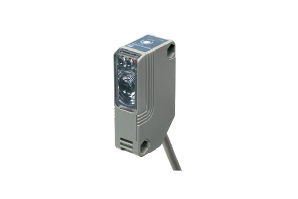 NX-5 photoelectric sensor