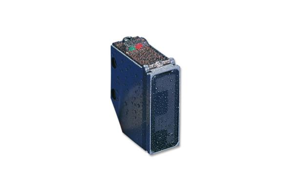 RX-LS200 photoelectric sensor