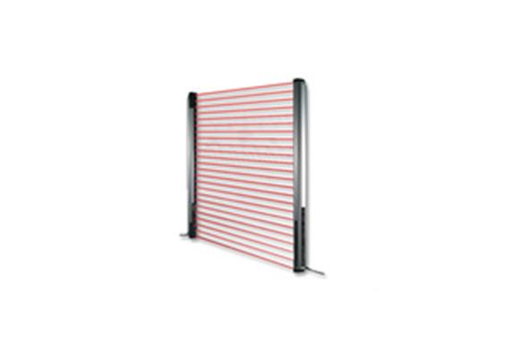 SF2B safety light curtain