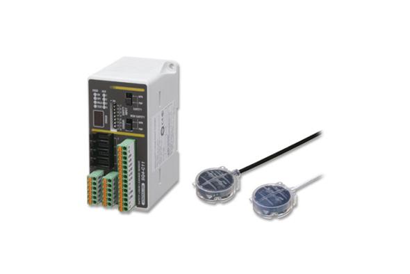 SQ4 leak sensor