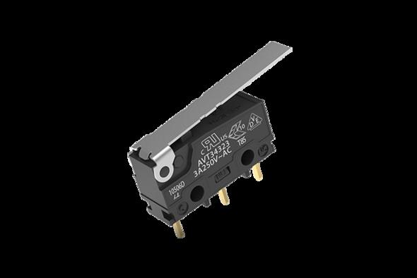 AVT3 / AVL3 switches