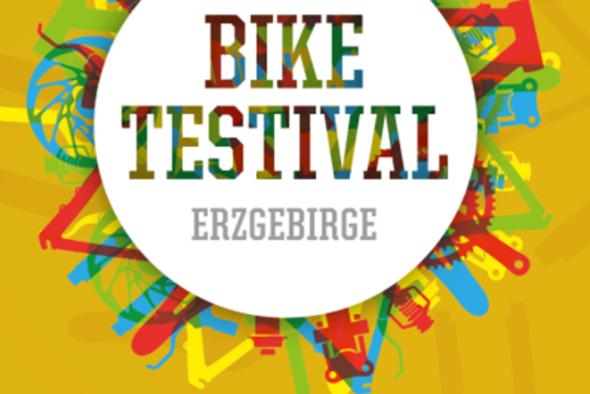 Bike Testival