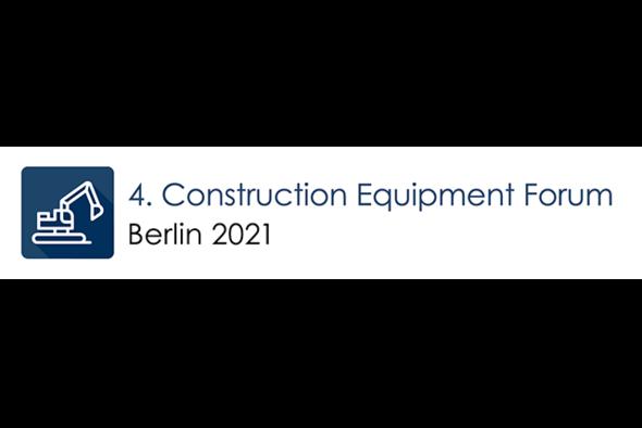 Construction_Eqipment_Forum
