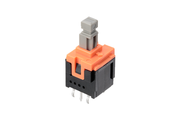 Components_push_switch_ESB30_teaser.png