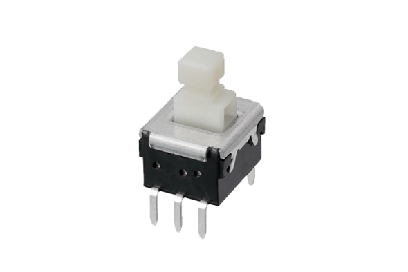 Components_push_switch_ESB33_teaser.png