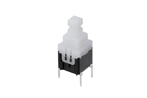 Components_push_switch_ESE20C_ESE20D_teaser.png
