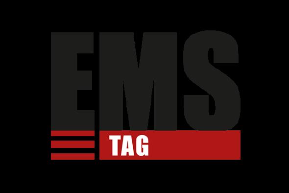 EMS TAG