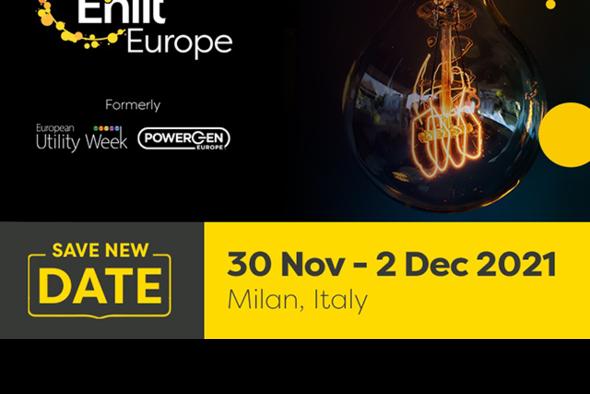 Enlit_Milano