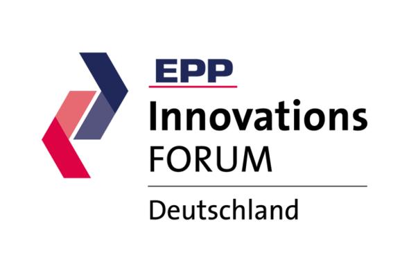 EPP Innovationsforum