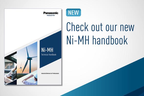 Ni-MH_Teaser_image_handbook.jpg