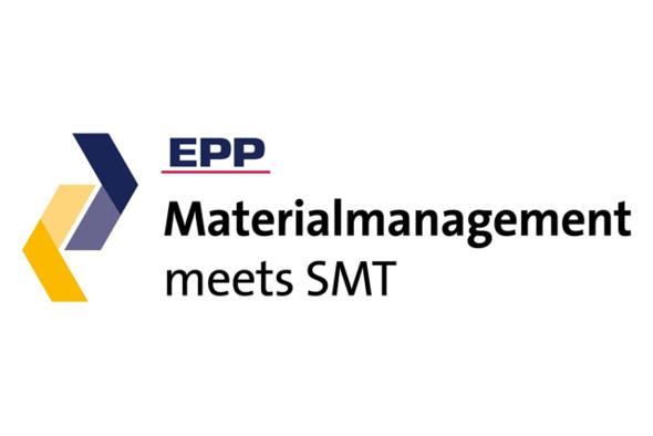 EPP Materialmanagement
