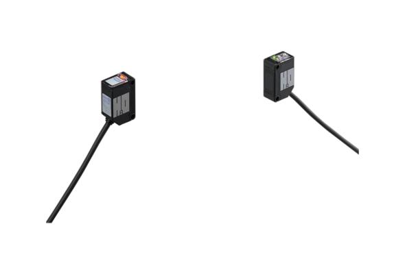 EZ-10 particular use sensor